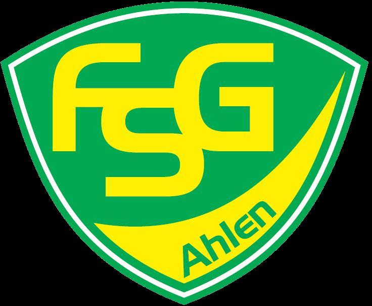 FSG Ahlen e.V.